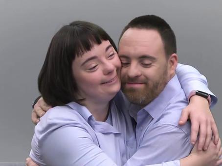 Capaces de Amar: Sexualidad, Afectividad y Sexo.