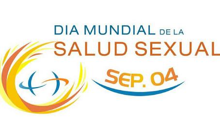 Día Mundial de la Salud Sexual: una guía para el placer.