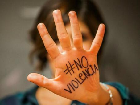 Erradicar la violencia contra la mujer (Parte II)