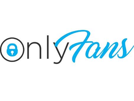 Only Fans: ¿entretenimiento u objetificación?