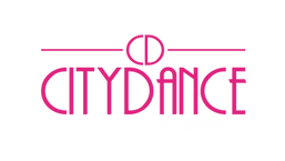 Citydance_Logo_2019_PNG.png
