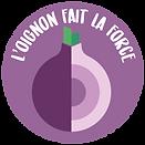 LOIGNON logo.png