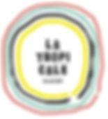 la trop logo_edited.jpg