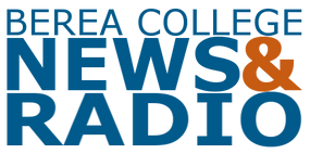 Berea College News & Radio