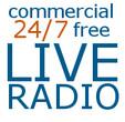live radio.jpg