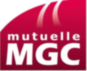 new_mgc.jpg