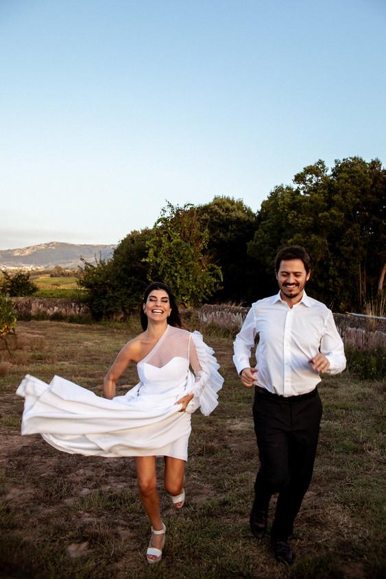 Joana & Paulo-467.jpg