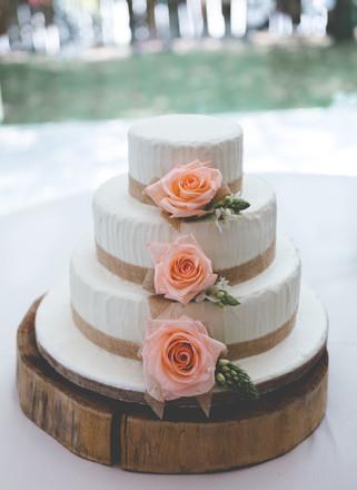 Tania Wedding-49.jpg