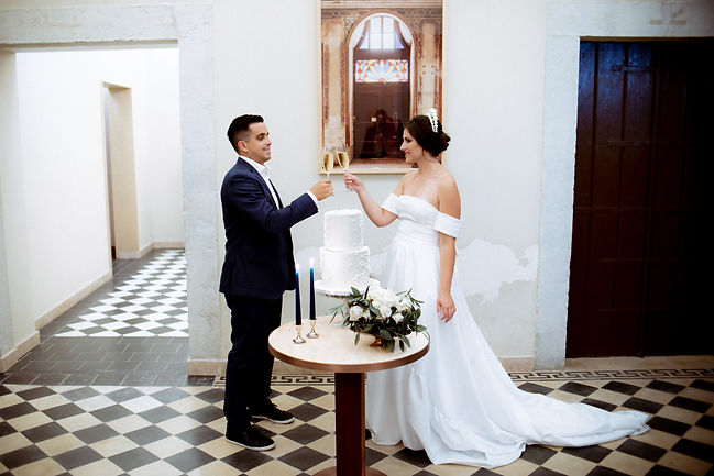 wedding gabi-387.jpg