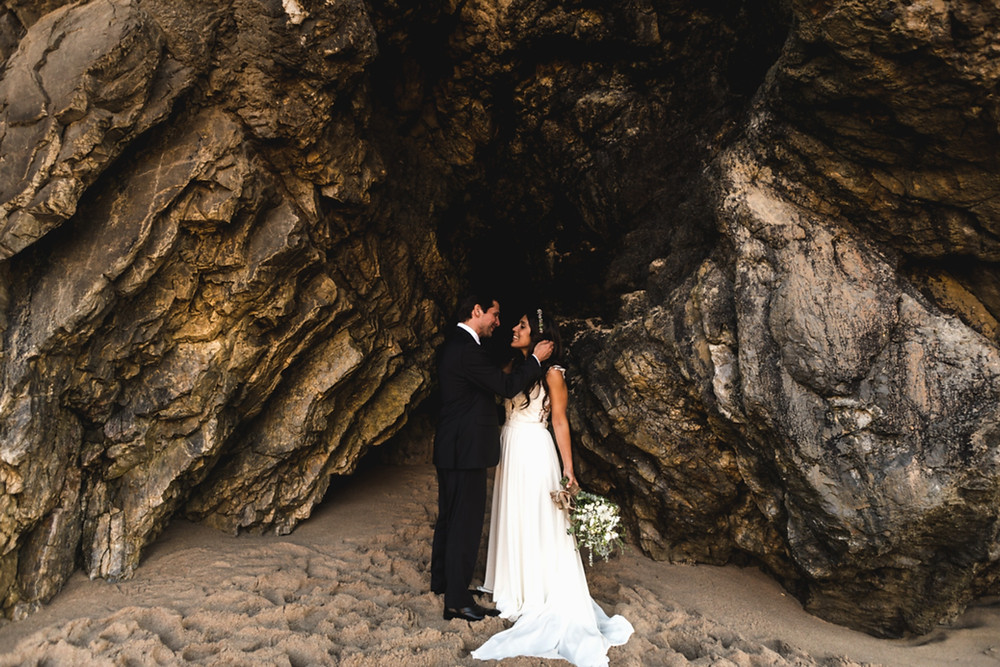 Portugal best places to get married