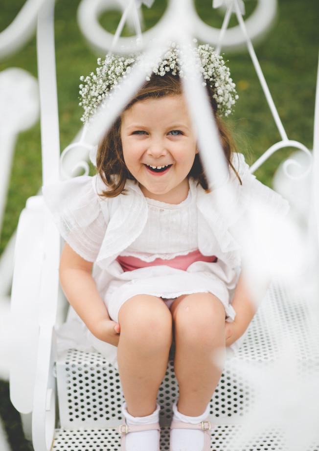 Tania Wedding-106.jpg