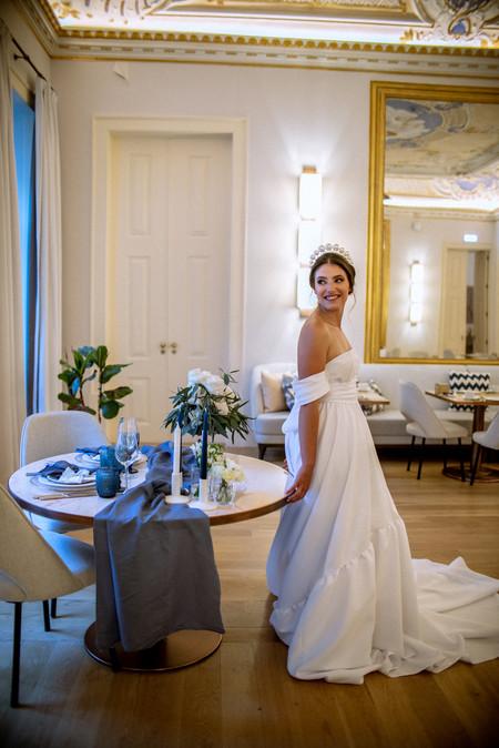 wedding gabi-237.jpg