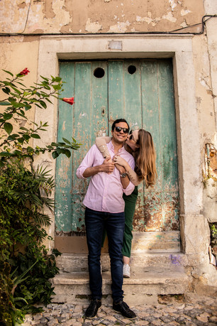 Mariana Gama Photographyjpg