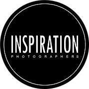 logo-inspiration-photographers.png
