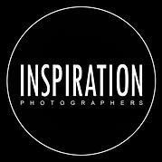 logo-inspiration-photographers.png