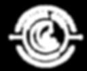 Logo_MareGama_Branco_transp_grande.png