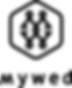 vertical-black (1).png