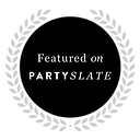 partyslate.png