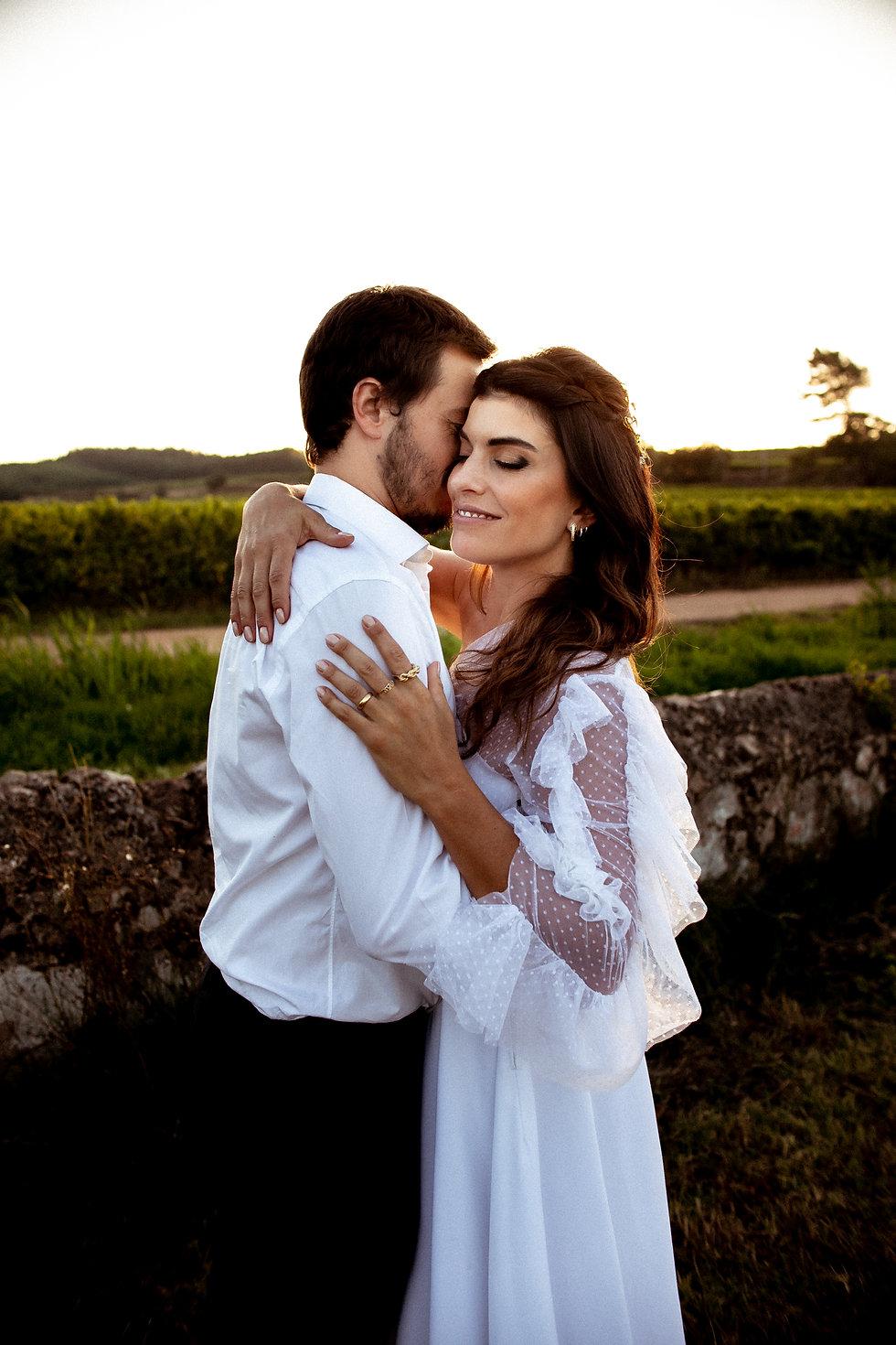 Joana & Paulo-444.jpg