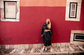 Mariana Gama Photography.jpg