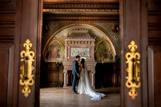 Mariana Gama PhotographyJoana Balanguer Wedding