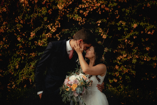 Wedding Photographer Portugal - bridebri