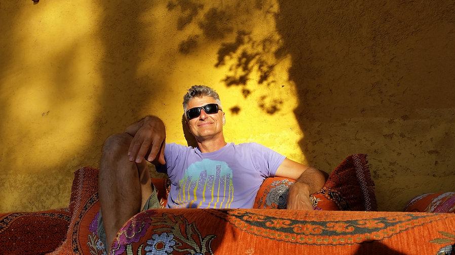 MoroccoDu.jpg