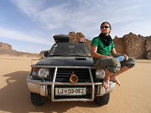 Algeria 009.jpg