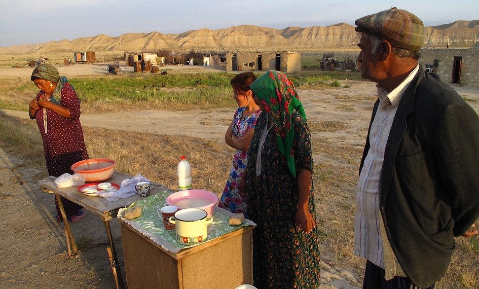 Turkmen-offroad_edited.jpg