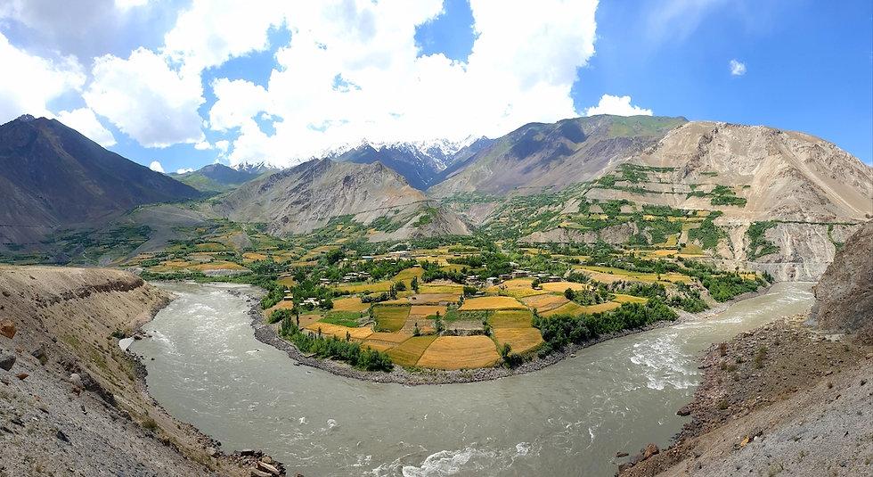 Tajik-Afghan.jpg