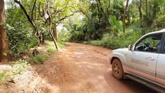 Central Guinea