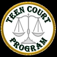 Teen Court Program.png