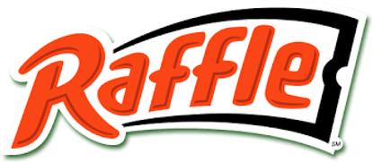 raffle.png