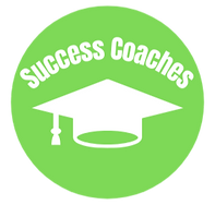 Success%20Coaches_edited.png