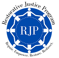 RJP Logo.png