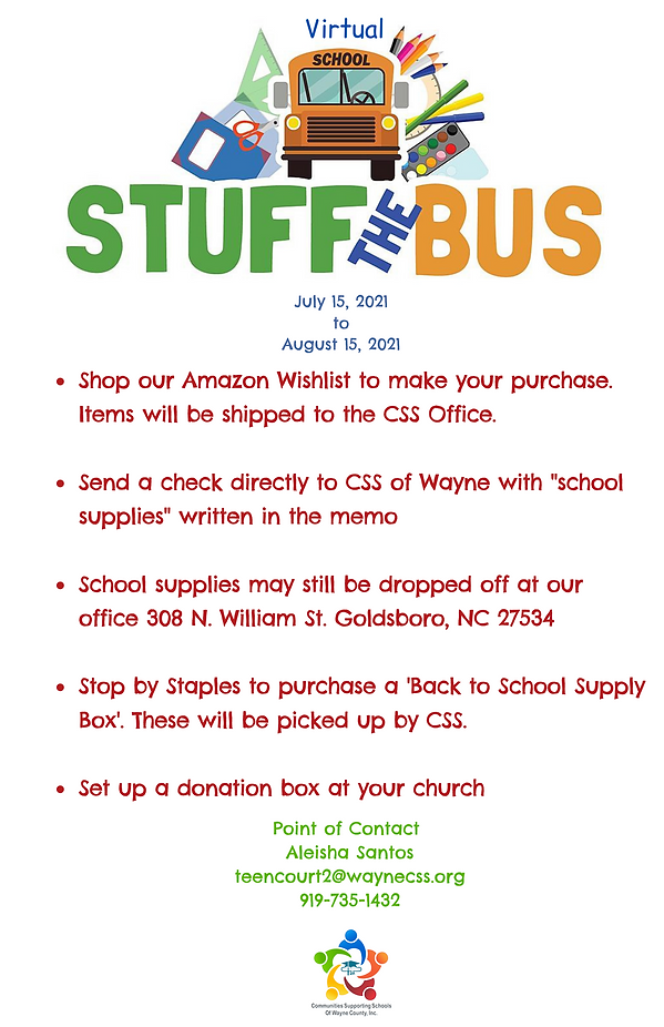 Stuff the Bus (1).png