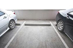 parking space smart data