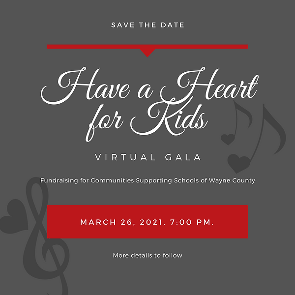 Have a Heart for Kids Save the Date.png