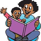 reading buds.jfif