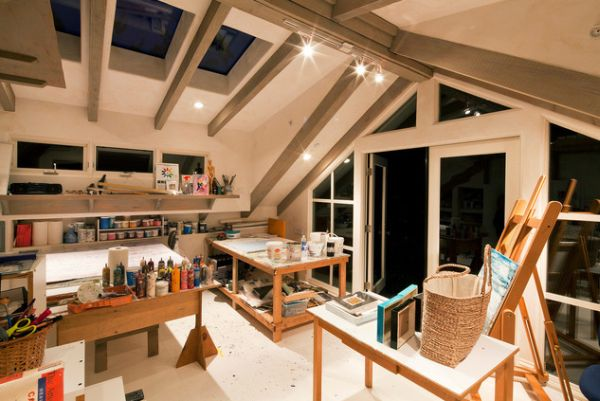 artist-art-studio1