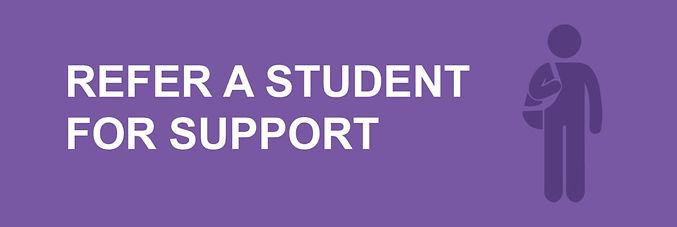 Refer Student 2.jpg
