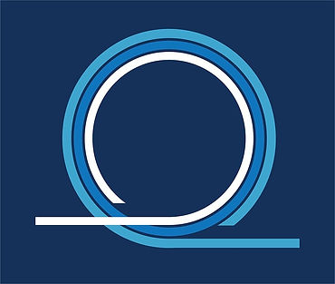 Restorative-Justice-logo.jpg