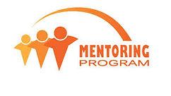 mentor3.jpg