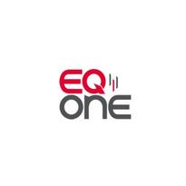 EQ One.png