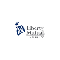 Liberty Mutual .png