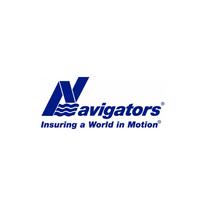 Navigators.png