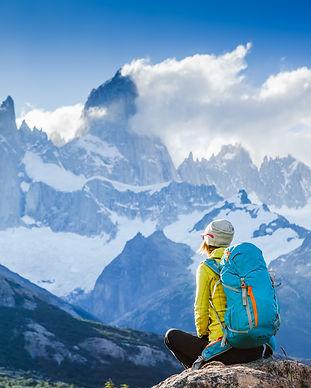 Patagonia 1 -  Argentina.jpg