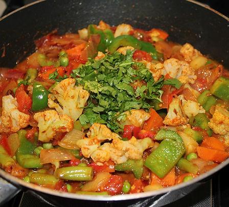 vegetable jalfrezi.jpg