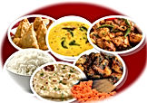 non-veg%20family%20dinner-%20for%20websi