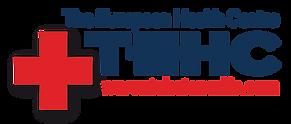THEC Logo 01.png